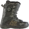 K2 Snowboards Darko Snowboard Boot - Men's