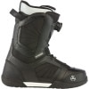 K2 Snowboards Raider Boa Snowboard Boot - Men&#39;s Black, 9.5