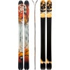 K2 BackDrop Ski