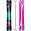 K2 MissBehaved Ski - Women's