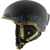 K2 Rival Pro Helmet