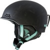 K2 Ally Pro Snow Helmet