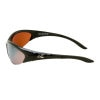 Kaenon Kore Sunglasses - Polarized Side