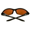 Kaenon Kore Sunglasses - Polarized Through the lens