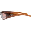 Kaenon Rhino Sunglasses - Polarized Side