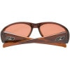 Kaenon Rhino Sunglasses - Polarized Through the lens