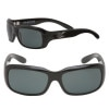 Kaenon Bolsa Sunglasses - Women's - Polarized