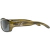 Kaenon Bolsa Sunglasses - Polarized Side