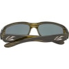 Kaenon Bolsa Sunglasses - Polarized Through the lens