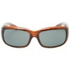 Kaenon Bolsa Sunglasses - Polarized Front
