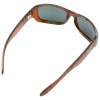 Kaenon Bolsa Sunglasses - Polarized Top