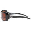 Kaenon Georgia Sunglasses - Polarized - Women's Side