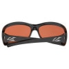 Kaenon Georgia Sunglasses - Polarized - Women's Through the lens