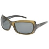 Kaenon Georgia Sunglasses - Polarized Front