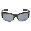 Kaenon Hard Kore Sunglasses - Polarized Front