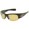 Kaenon Hard Kore Sunglasses - Polarized 3/4 Front