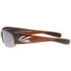Kaenon Hard Kore Sunglasses - Polarized Side