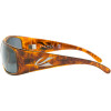 Kaenon Jetty Sunglasses - Polarized Side