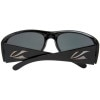 Kaenon Jetty Sunglasses - Polarized Through the lens