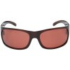Kaenon Jetty Sunglasses - Polarized Front