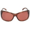 Kaenon Eden Sunglasses - Polarized Front