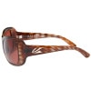 Kaenon Eden Sunglasses - Polarized Side