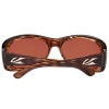 Kaenon Eden Sunglasses - Polarized Through the lens