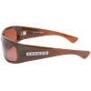 Kaenon Lewi Sunglasses - Polarized Side