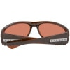 Kaenon Lewi Sunglasses - Polarized Through the lens