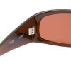 Kaenon Lewi Sunglasses - Polarized Hinge
