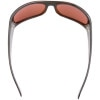 Kaenon Lewi Sunglasses - Polarized Top