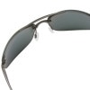 Kaenon Spindle S1 Sunglasses - Polarized Nosepiece