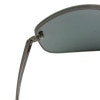Kaenon Spindle S1 Sunglasses - Polarized Hinge