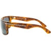 Kaenon Burnet Sunglasses - Polarized Side