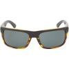 Kaenon Burnet Sunglasses - Polarized Front