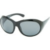 Kaenon Joss Sunglasses - Women's - Polarized