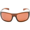 Kaenon Kanvas Sunglasses - Polarized Front
