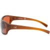 Kaenon Kanvas Sunglasses - Polarized Side