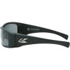 Kaenon Klay Sunglasses - Polarized Side