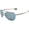 Kaenon Sequence Sunglasses - Polarized