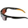 Kaenon Soft Kore Sunglasses - Polarized Side