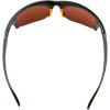 Kaenon Soft Kore Sunglasses - Polarized Top