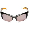 Kaenon Soft Kore Sunglasses - Polarized Front