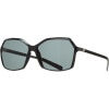 Kaenon Wishbone Sunglasses - Women's - Polarized