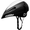 Catlike Chrono Aero Plus Helmet Back