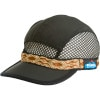 Kavu Trailrunner Cap