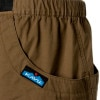 Kavu - Back pocket