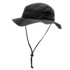 Kavu Synthetic Strap Bucket