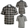Kavu Double Take Reversible Shirt