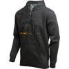 Kavu Full-Zip Hooded Sweatshirt - Men's